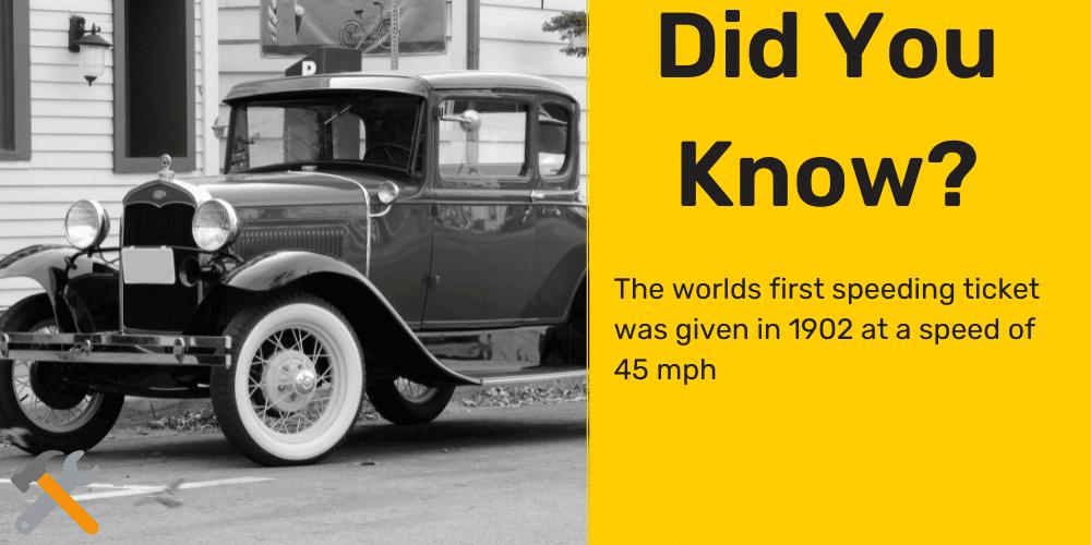 automotive facts